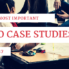 The_4_Most_Important_SEO_Case_Studies_Of_2017